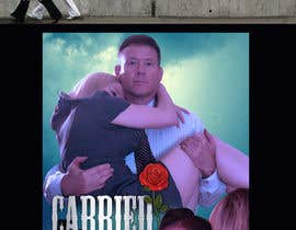 "#24 for Create a Movie Poster - ""Carried Away"" by ssandaruwan84"