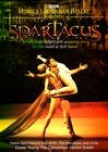 Graphic Design Inscrição do Concurso Nº60 para Graphic Design for ballet company for a ballet called Spartacus