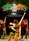 Graphic Design Inscrição do Concurso Nº50 para Graphic Design for ballet company for a ballet called Spartacus