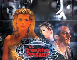 "#37 for Create a Movie Poster - ""Grandview Predator"" by citanowar"