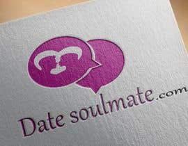 #8 for Logo and name for dating website by bojan1337