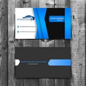 Gambar                             Design a Logo & Business Card