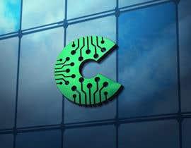 touchlogo tarafından Logo for Crypto Currency Mining app için no 266