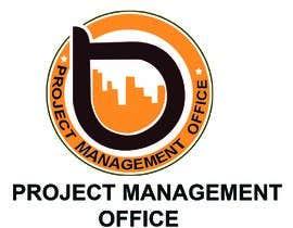 tlcaminur tarafından Create a simple logo for our department için no 137