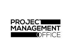 hossainahamed tarafından Create a simple logo for our department için no 13