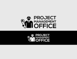 hossainahamed tarafından Create a simple logo for our department için no 129