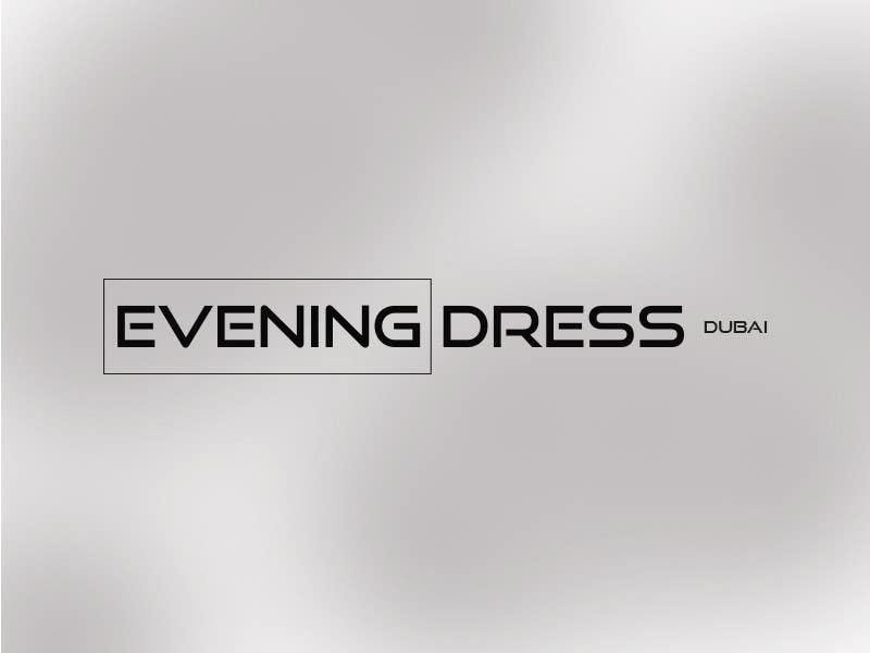 Kilpailutyö #                                        138                                      kilpailussa                                         Design a Logo for online fashion shop