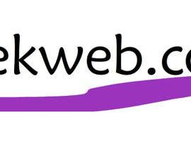 nº 232 pour Choose a website name. par jeremymoshe