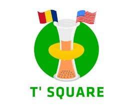 #8 cho Logo for a tea and bagel company bởi iamramizansari