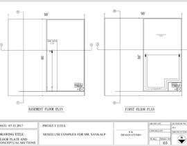 #24 per Sankalp Architecture  Design da roshnik94