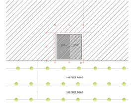 #23 per Sankalp Architecture  Design da Arkhitekton007