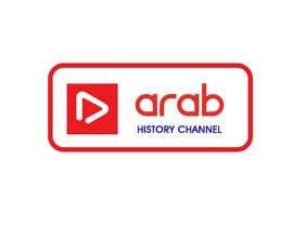 arshh24 tarafından Design a Logo, watermark and Cover Photo For Youtube Channel için no 18