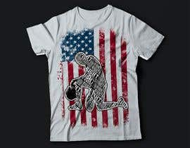 #47 for Design a T-Shirt by plamen123