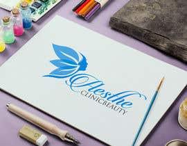 designmhp tarafından Design a Logo with new font için no 122