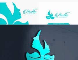 BengalStudio tarafından Design a Logo with new font için no 123