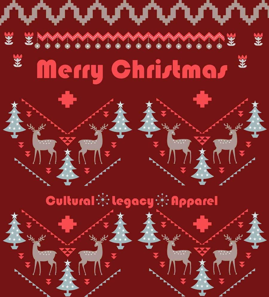 50593650f Mexican ugly sweater design