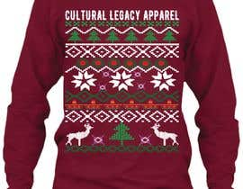 a1e05f3c4  51 for Mexican ugly sweater design by Sourov75