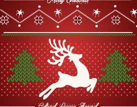 6f3fb90f2  79 for Mexican ugly sweater design by Bartster