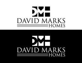 salman1766 tarafından Design a Logo for a Home Builder için no 156