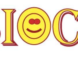 hafizkamal007 tarafından Logo and Banner için no 19