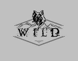 nº 16 pour Concevez un logo par ziedarchi