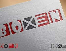 #11 para Design a Logo por moneebakhan8