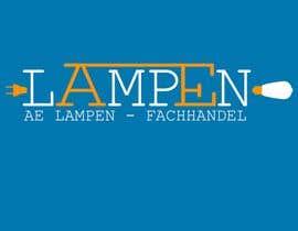 #28 für Design eines Logos - Fachhandel für Beleuchtungstechnik von trugschluss