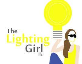 #6 cho Design a Logo for Lighting company. bởi dougbenge
