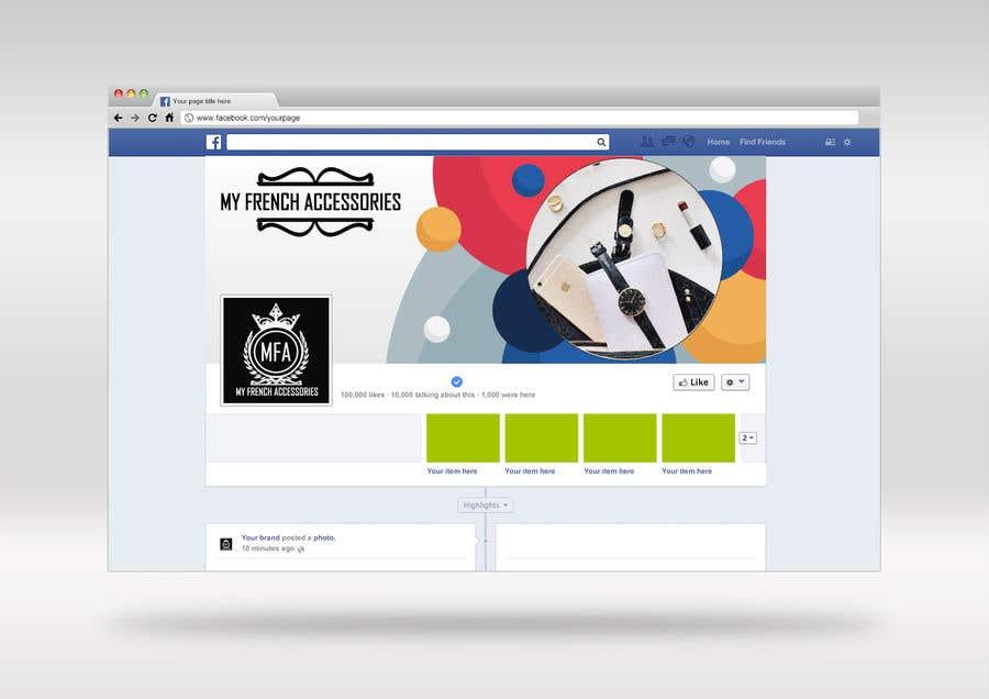Proposition n°                                        37                                      du concours                                         Design a Logo