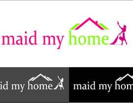HasithaRW tarafından Design Website Logo - Three Versions için no 31