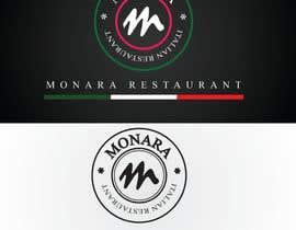#94 para Logo For A Website por kusum2560