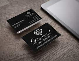 #200 for Design some Business Cards by adnan1520