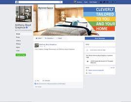 Nro 46 kilpailuun Flyer Changes + Facebook banner käyttäjältä clippinglab