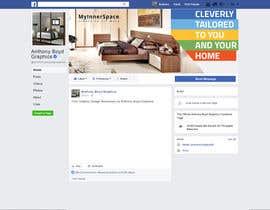 Nro 47 kilpailuun Flyer Changes + Facebook banner käyttäjältä clippinglab