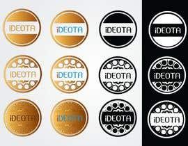 #19 for Design a Logo by VivianMansur