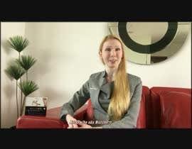 #10 para Edit a video - long term cooperation por gdarab