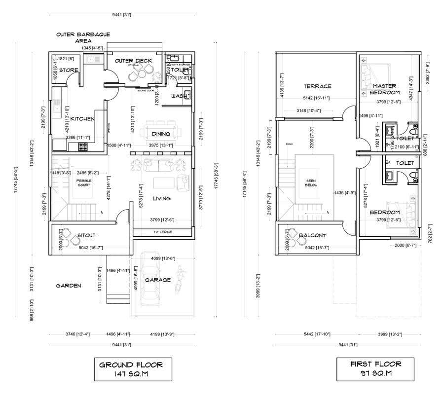 Entry #15 by Shasma for I need detailed house plan | Freelancer on i need a map, i need a number, i need a letter, i need a person, i need a cat, i need a name, i need a report, i need a project, i need a procedure, i need a solution, i need a profile, i need a place, i need a book, i need a idea, i need a dog, i need a thesis, i need a game, i need a home, i need a future,