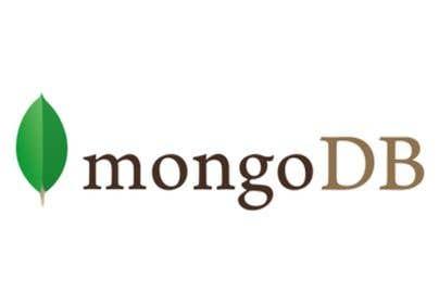 관련 이미지:                             JS and Mongo DB DEVELOPER