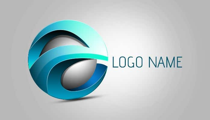 10 years 100 logo design projects on Behance
