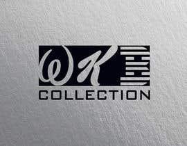 Nro 92 kilpailuun Design a Logo käyttäjältä EngHeba14