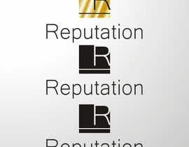 #51 для Разработка логотипа for Reputation от pona288