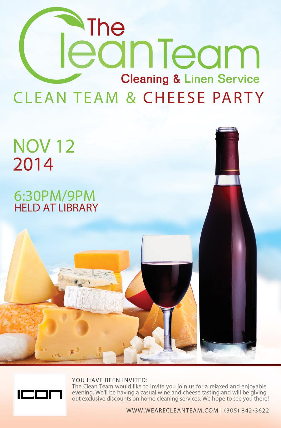 design a flyer for wine cheese event lancer 13 for design a flyer for wine amp cheese event by sammi67
