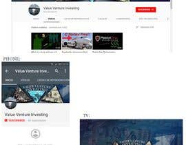 #11 cho Finance Youtube Channel Banner bởi aalimp