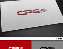 #70 for Easy money! Design a simple logo! af lumerbgraphics