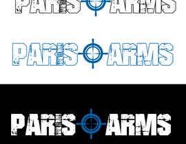 nº 37 pour Design Logo and Main Banner for Website par realexpertkhan