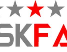 #67 para Design a New Website Logo por darkavdark