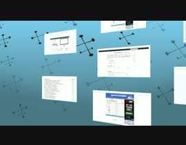 Nro 3 kilpailuun Create a Video - Promotional / Instructional / Review VIDEO - PingoMatics.com käyttäjältä gdarab