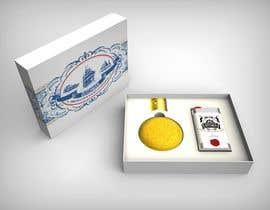 kervintuazon tarafından Branding and packaging for the Super Yacht Industry için no 19