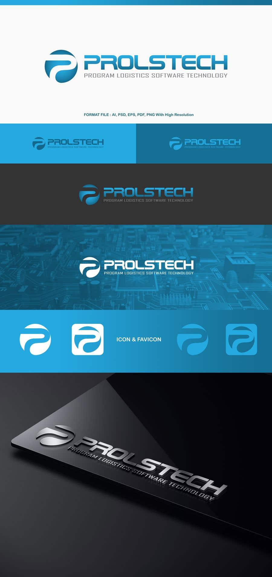 Entry #956 by CreativezStudio for Design project | Freelancer