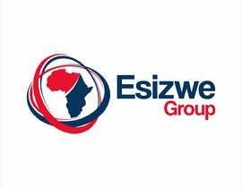 #5 cho Evolution LOGO - Esizwe Group bởi Design1993